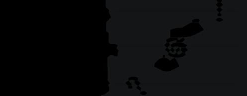 Association des Musicologues d'Auvergne